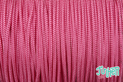 150 Meter Rolle Type II 425 Cord, Farbe ROSE PINK