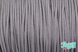 500 feet Spool Type II 425 Cord in color SILVER GREY