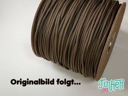 500 feet Spool Type II 425 Cord in color TAN