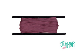 30 Meter Winder Micro Cord 90, Farbe LAVENDER PINK
